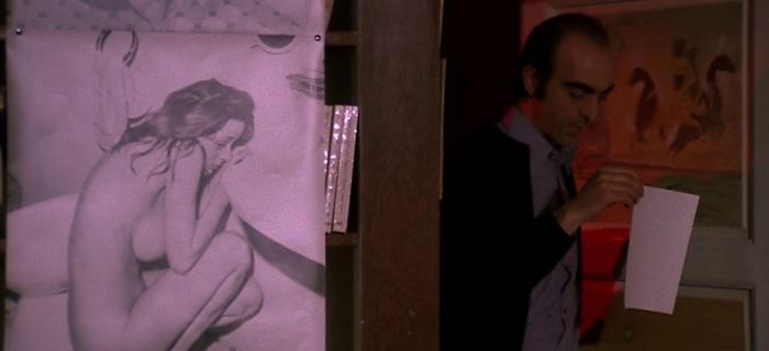 Não se Deve Profanar o Sono dos Mortos (1974) (5)
