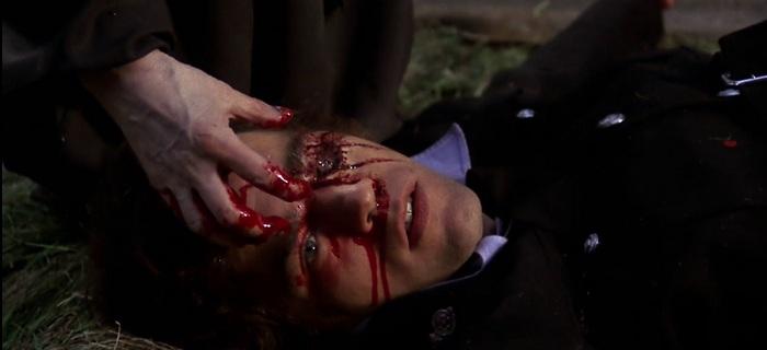 Não se Deve Profanar o Sono dos Mortos (1974) (7)