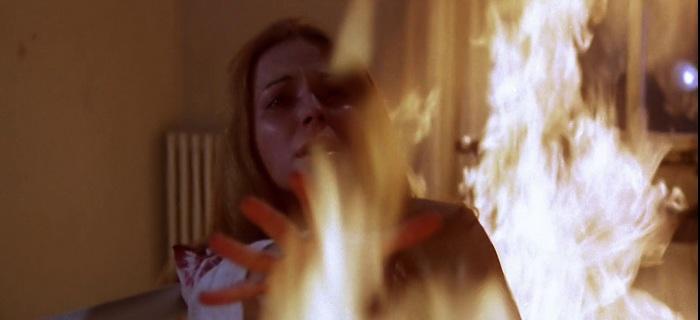Não se Deve Profanar o Sono dos Mortos (1974) (8)