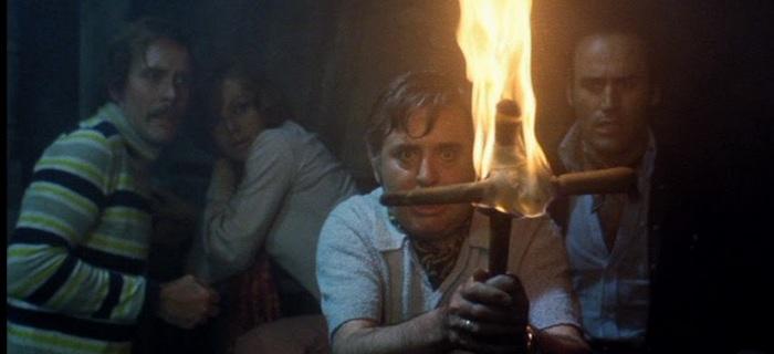 O Galeão Fantasma (1974) (8)