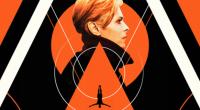 DarkSide Books lança o livro de Walter Tevis que deu origem ao longa protagonizado por David Bowie