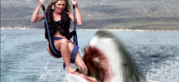 O Lago dos Tubarões (2015) (3)