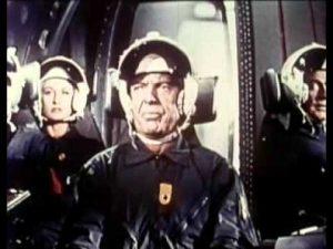 O Planeta dos Desaparecidos (1961) (3)