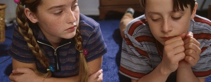 O Zodíaco (2005) (´2)