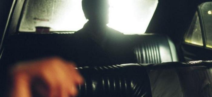 O Zodíaco (2005) (3)