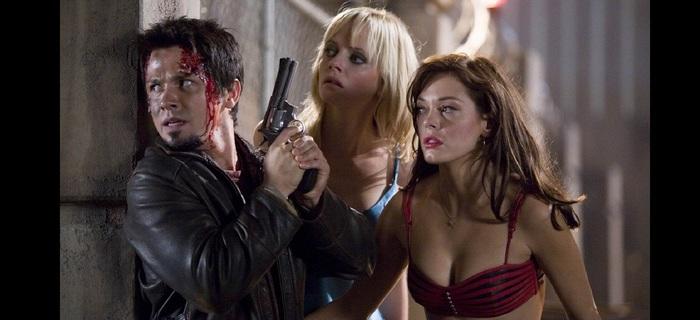 Planeta Terror (2007) (1)
