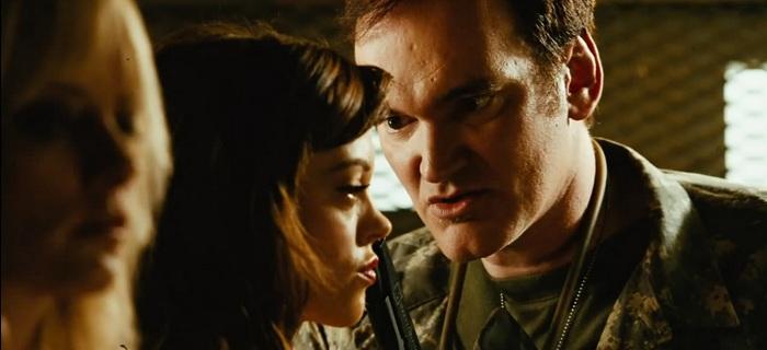 Planeta Terror (2007) (4)
