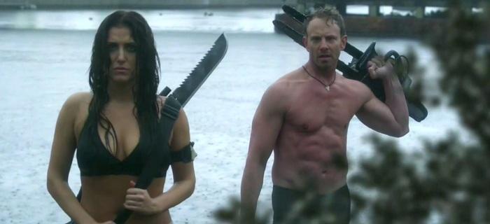 Sharknado 3 (2015) (1)