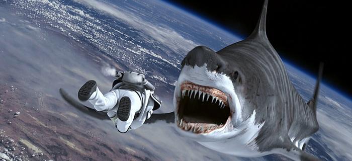 Sharknado 3 (2015) (2)