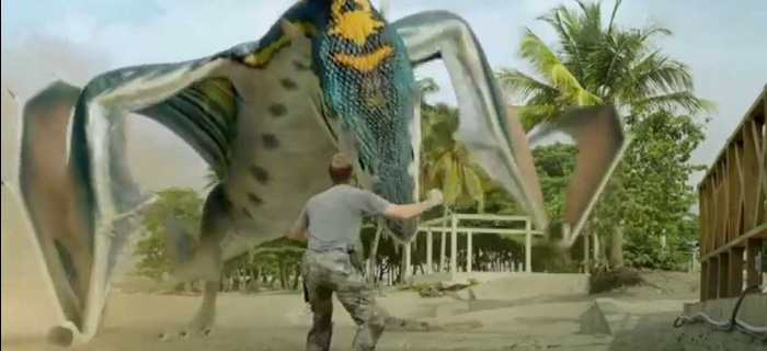 Sharktopus vs Pteracuda (2014) (1)