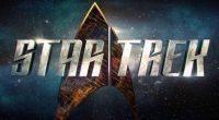 Seguindo a linha das produções anteriores, a série foi batizada com o nome da nave central da trama