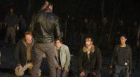 Série foi renovada pela AMC antes mesmo da estreia da sétima temporada, que acontece no dia 23