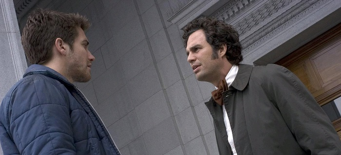 Zodíaco (2007) (3)