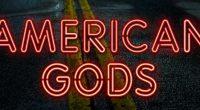 Deuses Americanos, o best-seller de Neil Gaiman está sendo adaptado para a TV e acaba de ganhar o seu primeiro trailer.