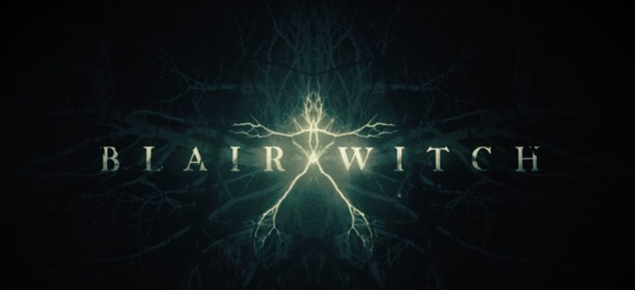 blair_witch_banner