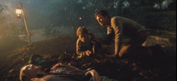 A Mão do Diabo (2001) (2)