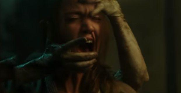 Chamados desponta como um horror convencional em seu primeiro trailer. Fim do poço para uma franquia maldita ou um sinal de renascimento?