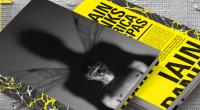 Siga o regulamento e concorra a um kit da editora mais dark do Brasil! O sorteio acontece no próximo dia 6!