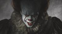 Personagem não foi incluído na minissérie de 1990, mas sua aparição é considerada um dos trechos mais assustadores do livro