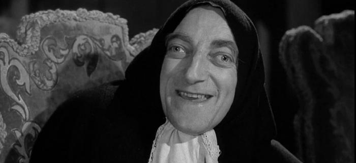 O Jovem Frankenstein (1974) (5)