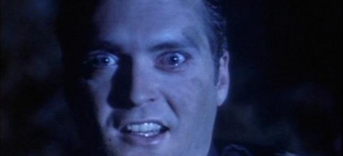 Psycho Cop (1989) (2)