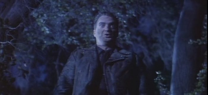 Psycho Cop (1989) (3)
