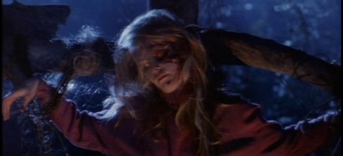 Psycho Cop (1989) (4)