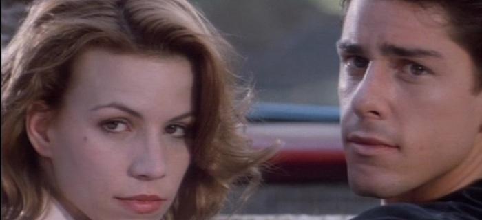 Psycho Cop (1989) (6)