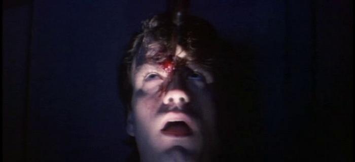 Psycho Cop (1989) (7)