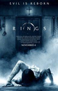Rings 2016 (2)