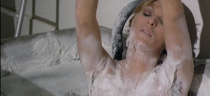 SS Experiment Love Camp (1976) (1)