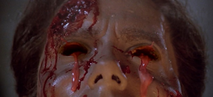 Scanners (1981) (10)