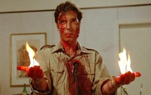 Scanners (1981) (11)