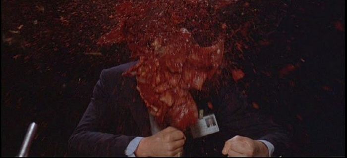 Scanners (1981) (2)
