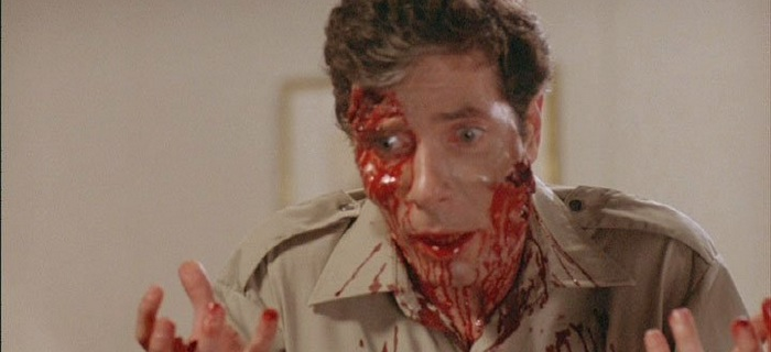 Scanners (1981) (4)