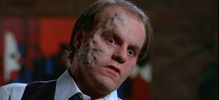 Scanners (1981) (9)