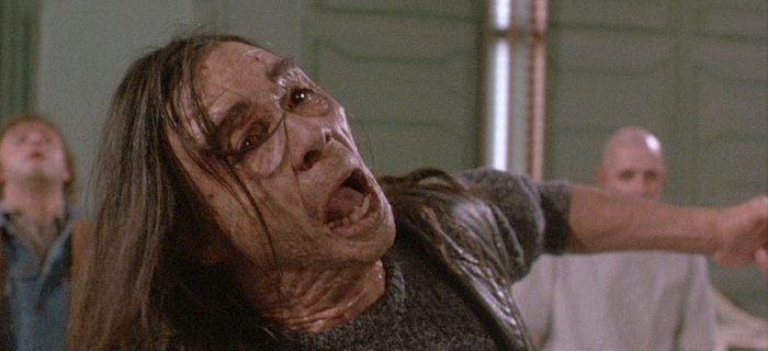 Scanners 2 (1991) (1)