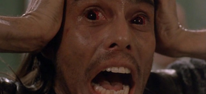 Scanners 2 (1991) (2)