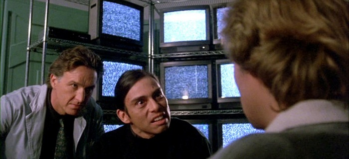 Scanners 2 (1991) (8)