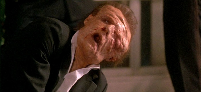 Scanners 2 (1991) (9)