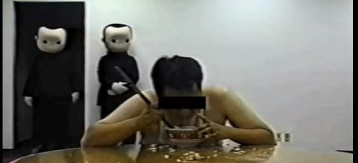 """Dissecando o Medo #3: A Verdade sobre o vídeo """"Soup Torture.avi"""""""