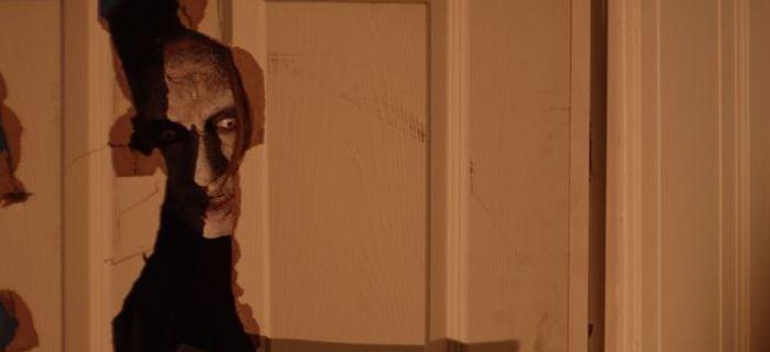 The Amityville Terror (2016) D
