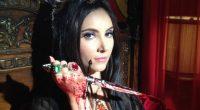 Filme conta a história de uma bruxa que busca o amor e enfeitiça homens, mas seus feitiços acabam funcionando bem demais...