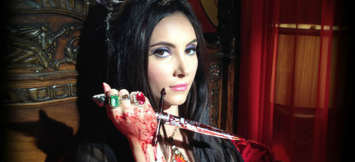 The Love Witch (2016) DESTAQUE