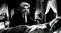 Mais um filme precioso do cinema de horror gótico mexicano produzido entre o final dos nos 1950 e meados da década seguinte!