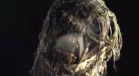 A única boa notícia sobre The Mummy Resurrected é que basicamente há uma múmia no filme, mas não Brendan Fraser!