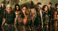 Produções que chegam às telas a partir de setembro incluem a terceira temporada de Z Nation e a série antológica Channel Zero: Candle Cove