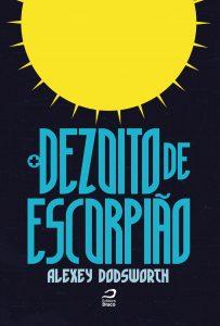 dezoito_de_escorpião-draco