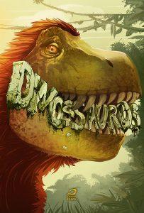 dinossauros-draco