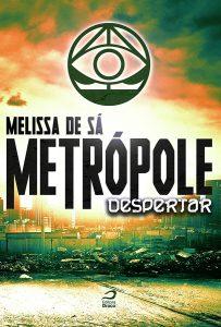 metropole-draco